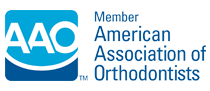 American Academy of Orthodontics